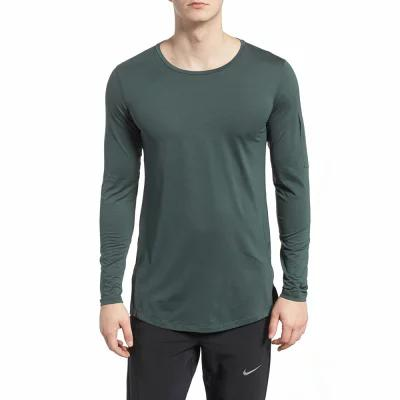 ナイキ NIKE その他トップス Pro Utility Fitted Training Top Vintage Green/ Black