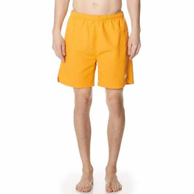 ステューシー Stussy 海パン Stock Water Shorts Orange