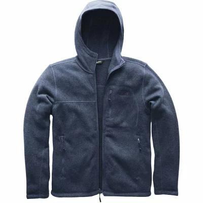 ザ ノースフェイス The North Face パーカー Gordon Lyons Hoodie Shady Blue Heather
