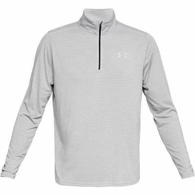 アンダーアーマー Under Armour その他トップス Threadborne Streaker 1/4 - Zip Shirts