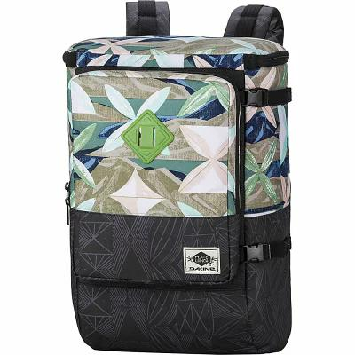 ダカイン DAKINE パソコンバッグ Plate Lunch Park 32L Laptop Backpack Island Bloom