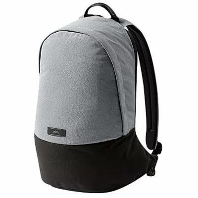ベルロイ Bellroy パソコンバッグ Classic Laptop Backpack Ash