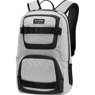 ダカイン DAKINE パソコンバッグ Duel 26L Laptop Backpack Laurel Wood