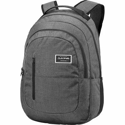 ダカイン DAKINE パソコンバッグ Foundation 26L Laptop Backpack Carbon