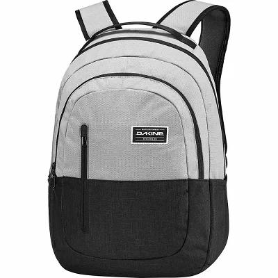 ダカイン DAKINE パソコンバッグ Foundation 26L Laptop Backpack Laurel Wood