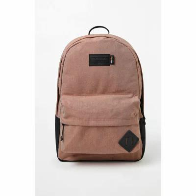 ダカイン Dakine パソコンバッグ 365 Pack 21L Khaki Laptop Backpack KHAKI