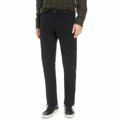 ヴィンス VINCE チノパン Slater Classic Fit Chinos Black