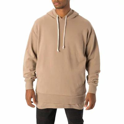 ゼインローブ ZANEROBE パーカー Flintlock Elongated Hoodie Timber