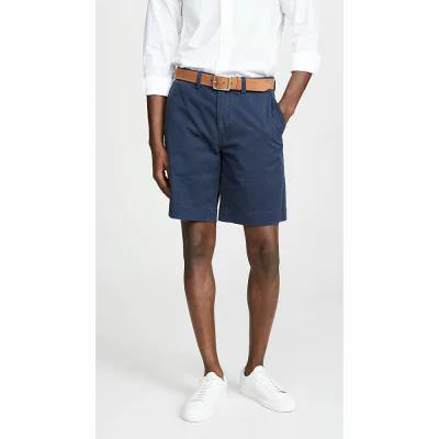 ラルフ ローレン Polo Ralph Lauren ショートパンツ Stretch Chino Shorts Nautical