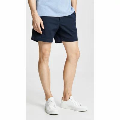 ラルフ ローレン Polo Ralph Lauren ショートパンツ Prepster Shorts Nautical