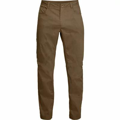 アンダーアーマー Under Armour その他ボトムス・パンツ Tac Enduro Stretch Pants Coyote Brown/Coyote Brown