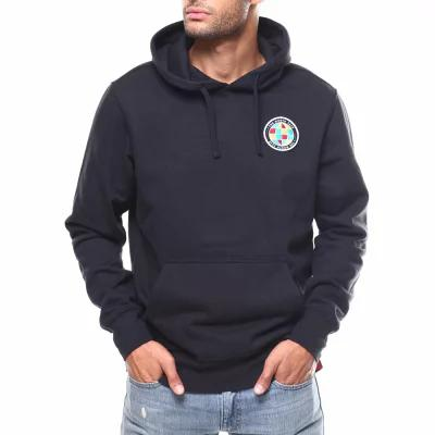 ザ ノースフェイス The North Face パーカー bottle source pullover hoodie Black