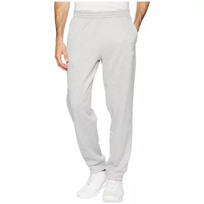 アディダス adidas ジョガーパンツ Team Issue Fleece Jogger Grey Two Metallic