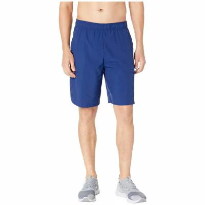 ナイキ Nike ショートパンツ Flex Shorts Woven 2.0 Blue Void/Black