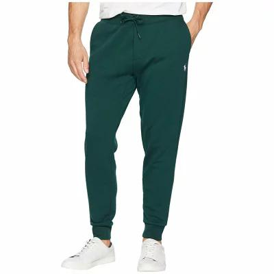 ラルフ ローレン Polo Ralph Lauren その他ボトムス・パンツ Double Knit Tech Pants College Green