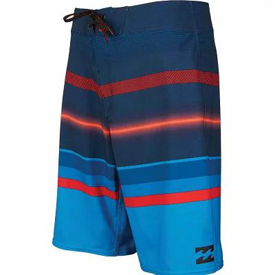 ビラボン 海パン Billabong Spinner X Boardshort Indigo