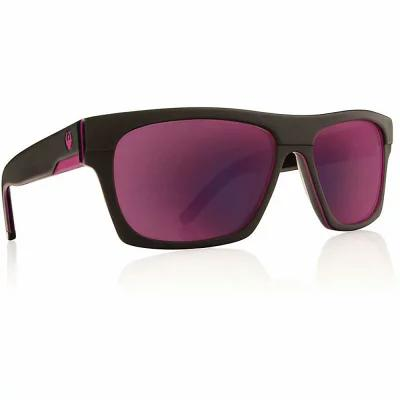 ドラゴン メガネ・サングラス Dragon Optical Viceroy 2 Sunglasses Matte Plasma / Plasma Ion