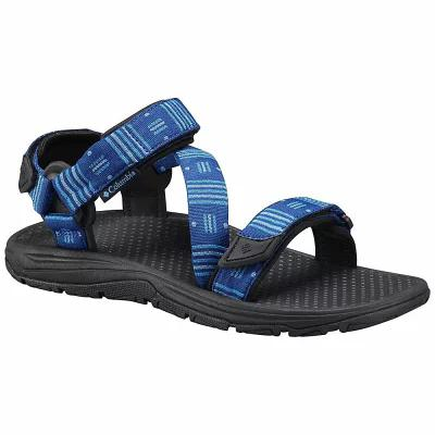コロンビア Columbia/ Aqua Footwear Columbia サンダル Columbia Big Water Sandal Royal/ Aqua Blue, カワグチマチ:9bf0eafe --- harrow-unison.org.uk