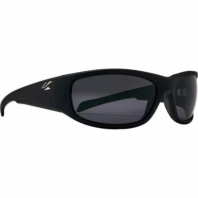 開店祝い カエノン Kaenon Black スポーツサングラス Capitola Matte Ultra Polarized Sunglassess Black Ultra Matte Grip/Ultra Grey 12-Polarized, 秦荘町:fb49e27e --- bibliahebraica.com.br