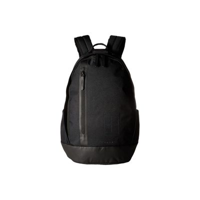 ナイキ バックパック・リュック Court Advantage Tennis Backpack Black/Black/Anthracite