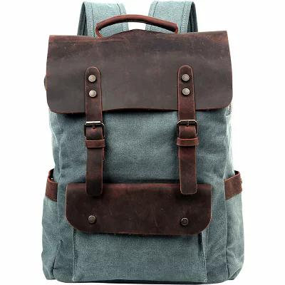 TSD バックパック・リュック Valley Hill Backpack Teal