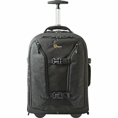 ロープロ Lowepro その他バッグ Pro Runner RL x450 AW II Camera Case Black