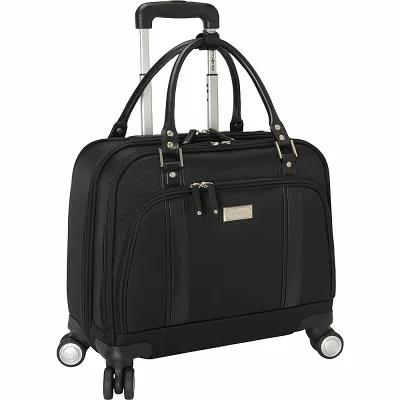 サムソナイト Samsonite パソコンバッグ Laptop Spinner Mobile Office Black