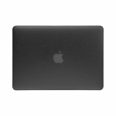 インケース Incase パソコンバッグ Dots Hardshell Case 11' Macbook Air Black