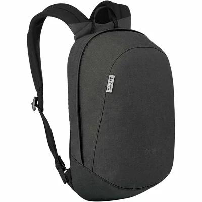 オスプレー Osprey Packs バックパック・リュック Arcane Small 10L Day Pack Dark Grey