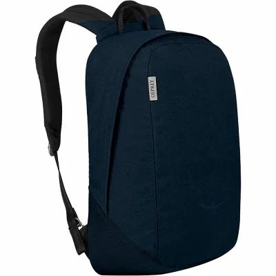 オスプレー Osprey Packs バックパック・リュック Arcane Large 20L Day Pack Dark Blue