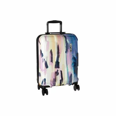 EPICトラベルギア EPIC Travelgear スーツケース・キャリーバッグ Crate EX Wildlife 22' Trolley Water Color