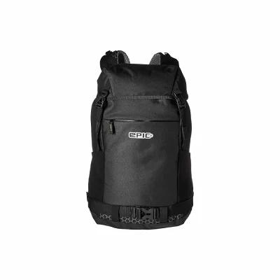 EPICトラベルギア EPIC Travelgear バックパック・リュック Adventure Lab Commuter Ultimate Cabin Black