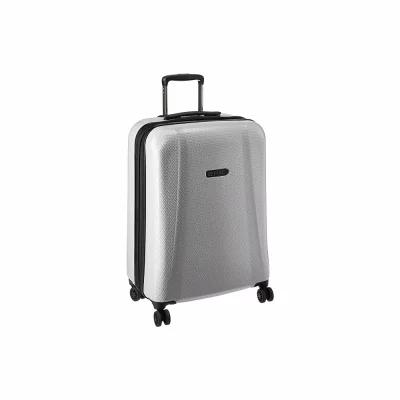 EPICトラベルギア EPIC Travelgear スーツケース・キャリーバッグ GTO 4.0 26' Trolley Sterling White