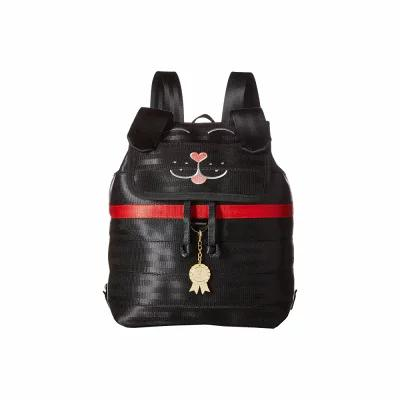 ハーベイ Harveys Seatbelt Bag バックパック・リュック Collectors Series Backpack Coco