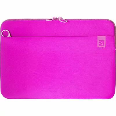 トゥカーノ Tucano パソコンバッグ Top Sleeve MacBook Pro Retina with Touchbar 13' Fuchsia