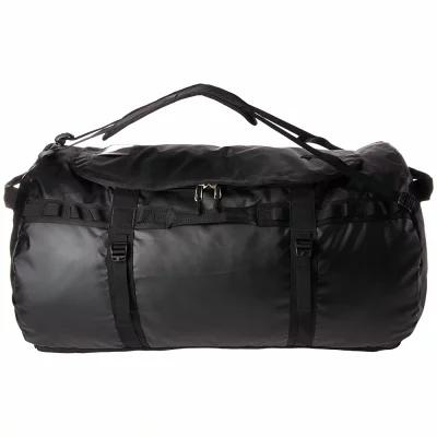 大きな取引 ザ ノースフェイス Base Black The North Face ボストンバッグ・ダッフルバッグ Base ザ Camp Duffel - 2XL TNF Black, ロイスサーフ:1426b479 --- supercanaltv.zonalivresh.dominiotemporario.com