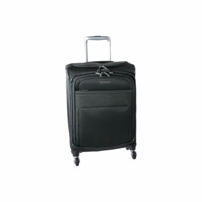 サムソナイト Samsonite スーツケース・キャリーバッグ Eco-Glide 20' Expandable Spinner Cactus/Cameo Green