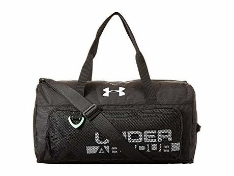 驚きの価格が実現! アンダーアーマー Ultimate メンズ (Little ダッフルバッグ Ultimate Duffel (Little Kids Kids/Big/Big Kids), アサグン:ff02cabb --- supercanaltv.zonalivresh.dominiotemporario.com