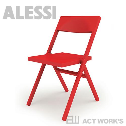 Amazing Actplus Ltlt All Six Colors Gtgt Alessi Ibusinesslaw Wood Chair Design Ideas Ibusinesslaworg