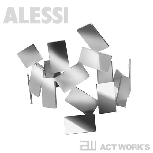 ALESSI Maestrale ブレスレット MT16 【アレッシィ デザイン雑貨 アクセサリー イタリア アレッシイ】