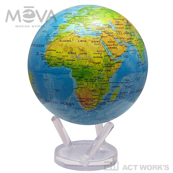 Actplus rakuten global market there are 2 kinds 215 cm there are 2 kinds 215 cm diameter move globes globe mova globe 85 gumiabroncs Images