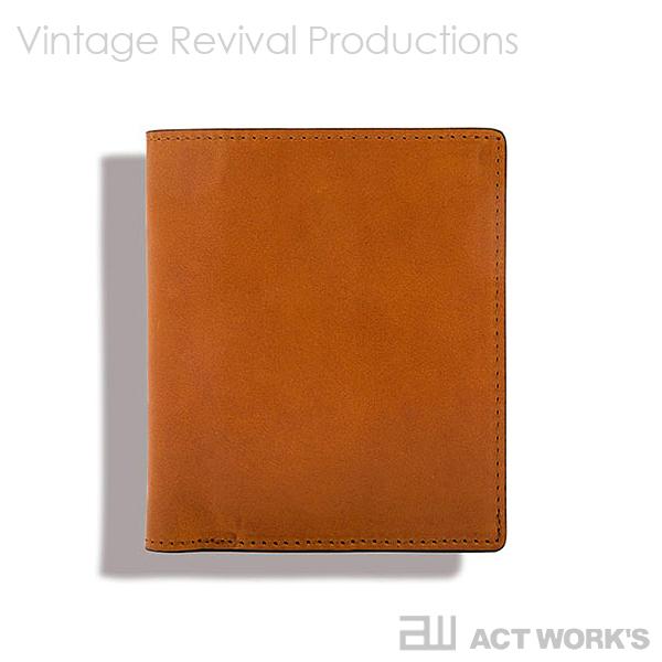 全5色 Air Wallet2 エアーウォレット2 札入れ カードケース VintageRevivalProductions デザイン雑貨 皮革 レザー 収納 お財布 ウォレット マネークリップ ステーショナリー ギフト お祝い プレゼント ビジネスqzGUpSMVL