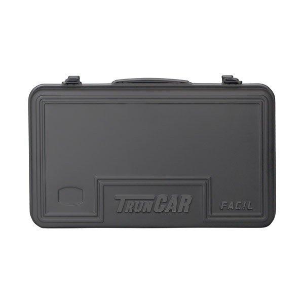 【ファシル】【送料無料】TRUNCAR トランカー 8464 全21点