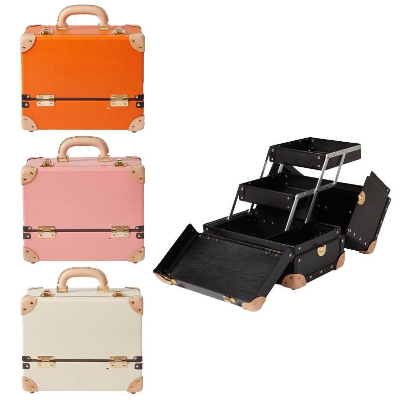 TIMEVOYAGER タイムボイジャー Collection Bag Lサイズ ビターオレンジ