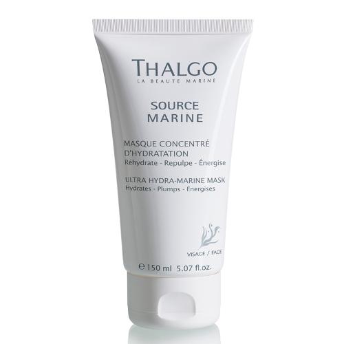 THLGO タルゴ ハイドラマリン マスク 150ml(業務用)