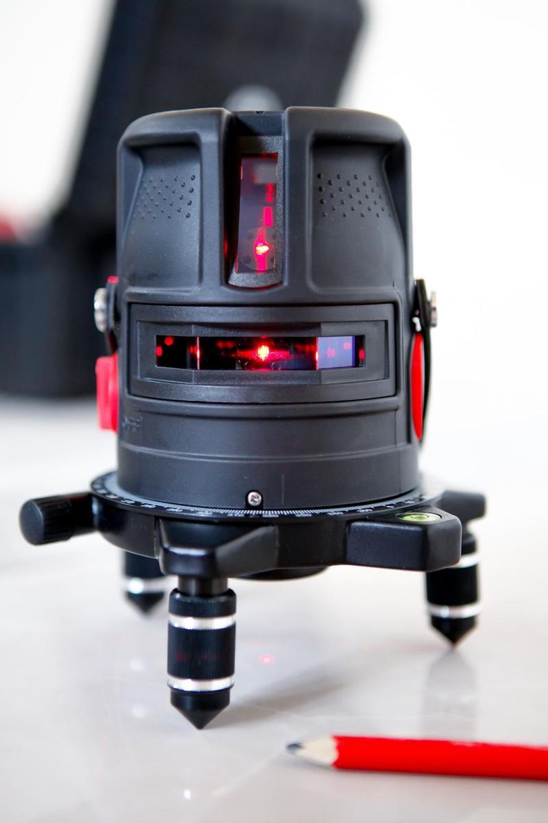レーザー墨出し器 プロライナー2Vリチウムバッテリー仕様 受光器対応/高輝度/2V1HD/大矩/地墨ポイント/レーザーレベル/水平器/測定器/オートラインレーザー/レーザーライン/測量/自動補正/小型/墨出しレーザー/墨出し機/レーザー水平器/送料無料