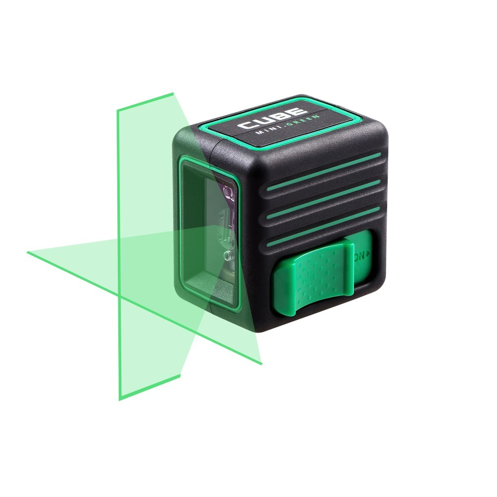 お待たせしました 日本市場ご要望に応え ランキングTOP5 ダイレクトグリーンタイプ登場しました 視認性最強 コスパも最強 日本語取説付き グリーン レーザー墨出し器 キューブミニベーシック 1V1H 受光器 別売りLR60G 対応 ダイレクトグリーン光源 レーザーレベル 自動補正 墨出し器 墨出し機 マキタ 大幅値下げランキング ボッシュ 小型 送料無料 KDS 墨出しレーザー マイゾックス レーザーライン タジマ シンワ オートラインレーザー