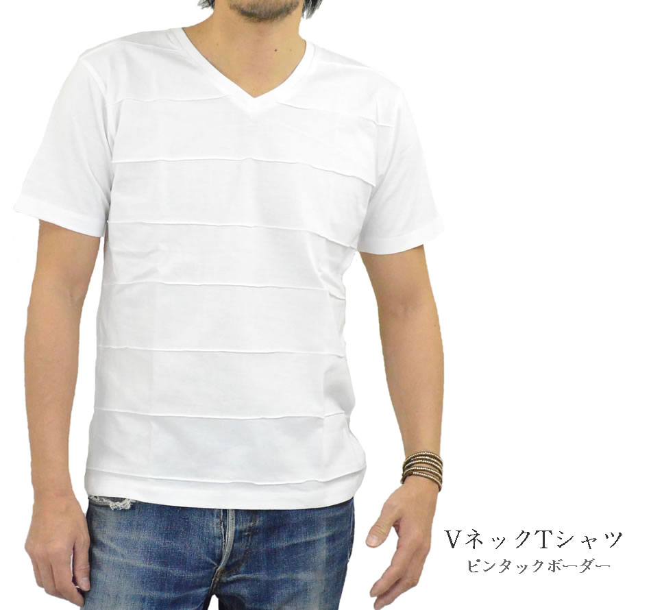 023a3b4d559 T shirt men T shirt short sleeve plain color knobs ruffle V Neck T shirt ...