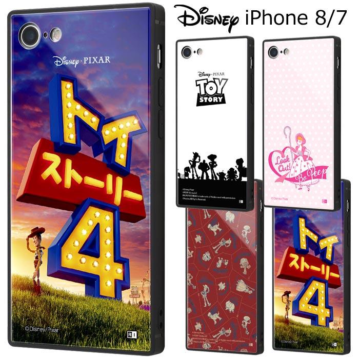 disney soft case iphone 8