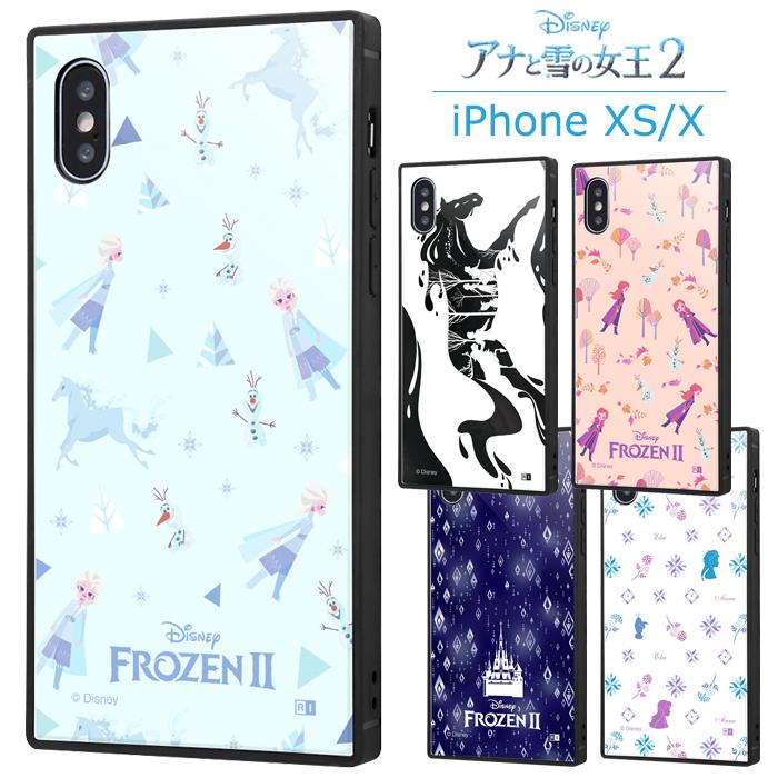 adc: iPhoneXS iPhoneX Disney triple